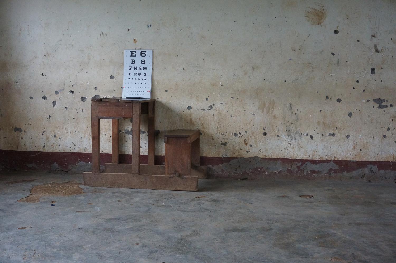 augenmessung-15